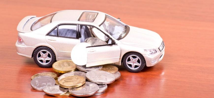 Potřebujete si koupit nové auto? Nebo vám dosloužilo vaše staré auto a vy byste potřebovali rychle nějakou náhradu?