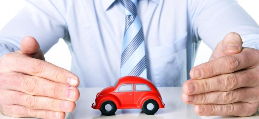 V dnešní době není velký problém získat půjčku na auto ani pro ty klienty, kteří nemají dobrou finanční historii.