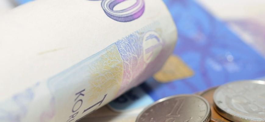 Schází vám peníze před výplatou? Potřebujete rychle uhradit nějaké nečekané výdaje a nemůžete čekat?