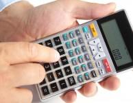 Moje nabídka – opravdu půjčím peníze – je určena i pro rizikové a problémové klienty, kteří se dostali do potíží při splácení jiné půjčky.