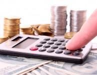 Pokud nevíte, kde sehnat peníze, pak jste na správném místě. Můžete si vybrat osobní půjčku (nebo i jinou nabídku), kterou jsme pro vás připravili.