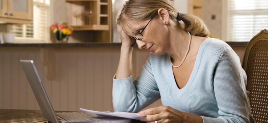 Půjčka bez dokazování příjmů