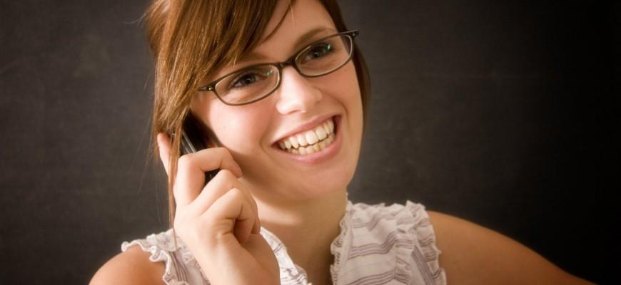 Nabízíme vám rychlou půjčku před výplatou. Peníze můžete mít již do 10 minut.