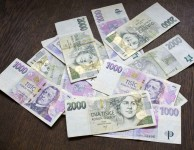 Mezi velké výhody, které vám může nabídnout tato půjčka na ruku, patří bezesporu možnost dostat peníze v hotovosti.