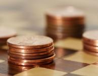 Celé vyřízení půjčky do 5000 Kč je tedy záležitostí několika desítek minut, maximálně 2 – 3 hodiny.