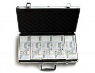 Potřebujete sehnat peníze a nevíte kde najít spolehlivou a solidní finanční nabídku, která by dokázala uspokojit vaše potřeby? Hodila by se vám snad půjčka na ruku?