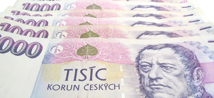 Ferratum nabízí druh finských půjček. Zažádat můžete o půjčku až do 10 000 Kč na 7 až 45 dní.