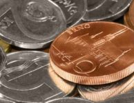 U této půjčky máte možnost získat částku od 1000 Kč do 10000 Kč