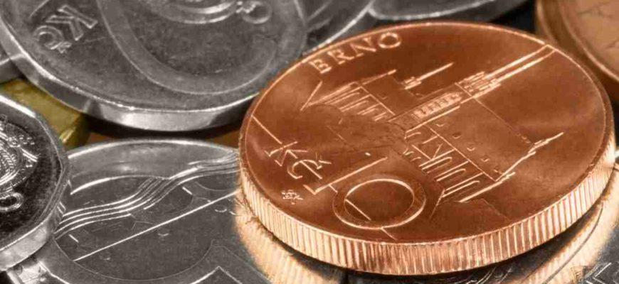 Půjčky do 10000 Kč bez potvrzení o příjmu