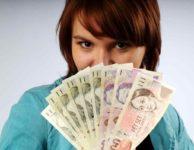 Nyní je vám nabízena první půjčka zadarmo. Je to speciální akční nabídka pro nové klienty. Pokud