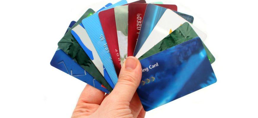 Ihned vám můžeme poskytnout rychlou půjčku, až 12 tisíc korun.