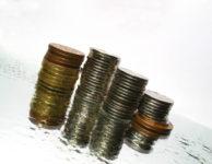 O tuto půjčku, která je i pro nezaměstnané, do 20 tisíc korun, si můžete zažádat přes internet.