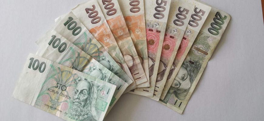 Půjčky pro nezaměstnané bez poplatku předem