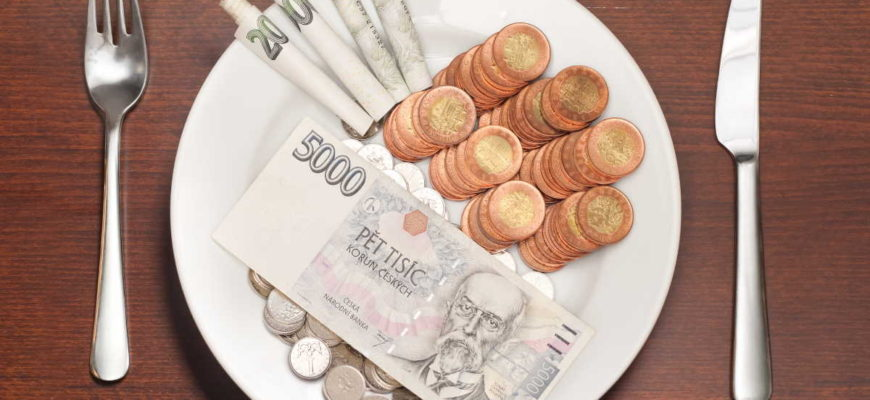 Podívejte se, na nabídku půjčky do 50 tisíc korun, kde můžete dostat peníze ihned, ještě dnes, v hotovosti na ruku nebo do 10 minut na účet v bance.