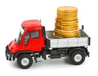 Půjčit si peníze na nové nebo ojeté auto, je někdy možné i se záznamem v registru. Musíte ale doložit schopnost splácet. Auto pak zpravidla slouží jako záruka za poskytnuté finanční prostředky.